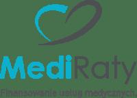 System ratalny Mediraty